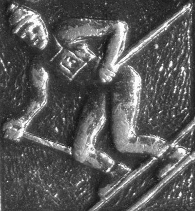 28. Горнолыжный спорт
