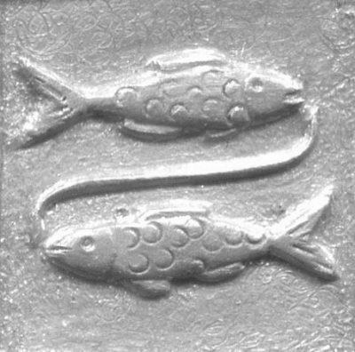 61. Спортивное рыболовство