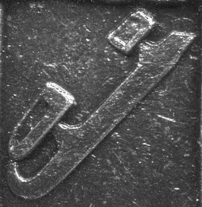 71. Фигурное катание